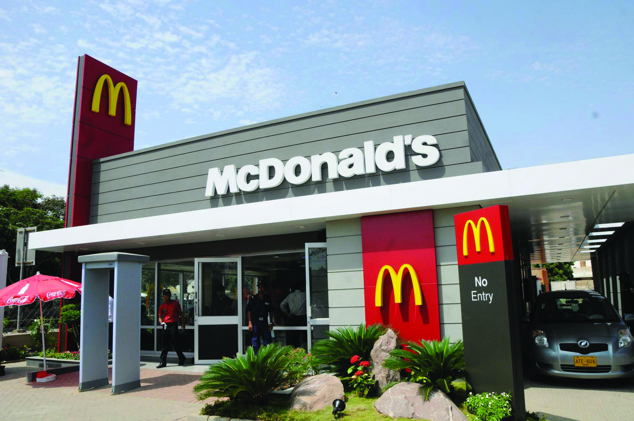 15-mcdonalds-drive-thru-at-main-korangi-road-dha-karachi-phase-i