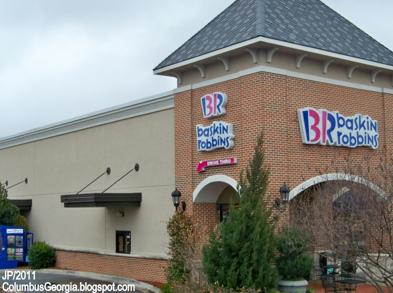 baskin-robins-ice-cream-columbus-georgia-airport-thruway-baskin-robins-ice-cream-parlor-store-muscogee-county-columbus-ga