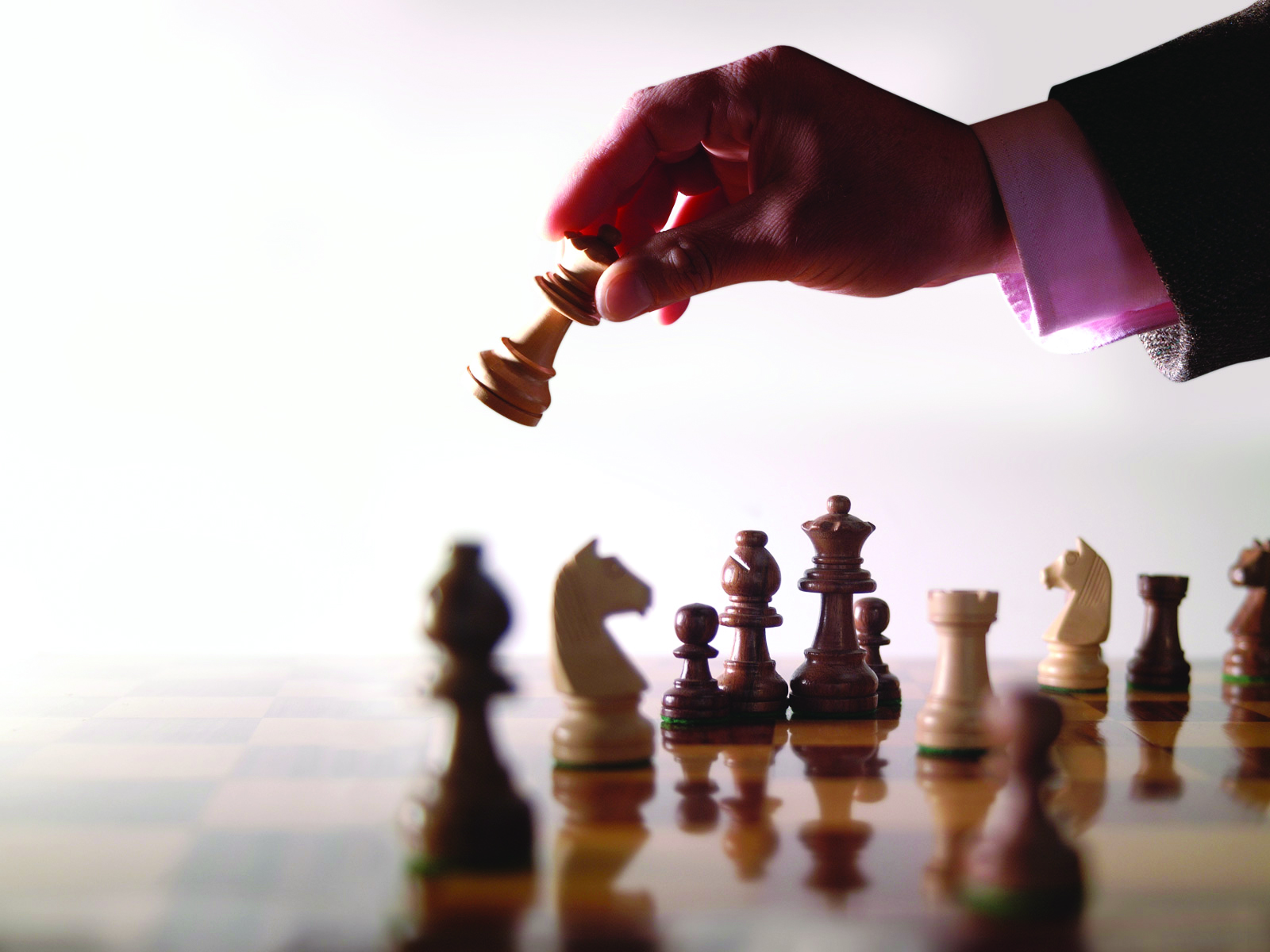 chess_-_strategic_board_game_for_two_players1