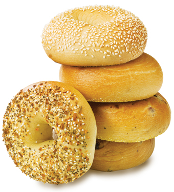classic-bagels