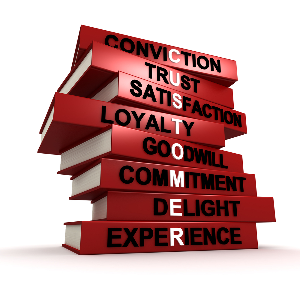 customer-benefits