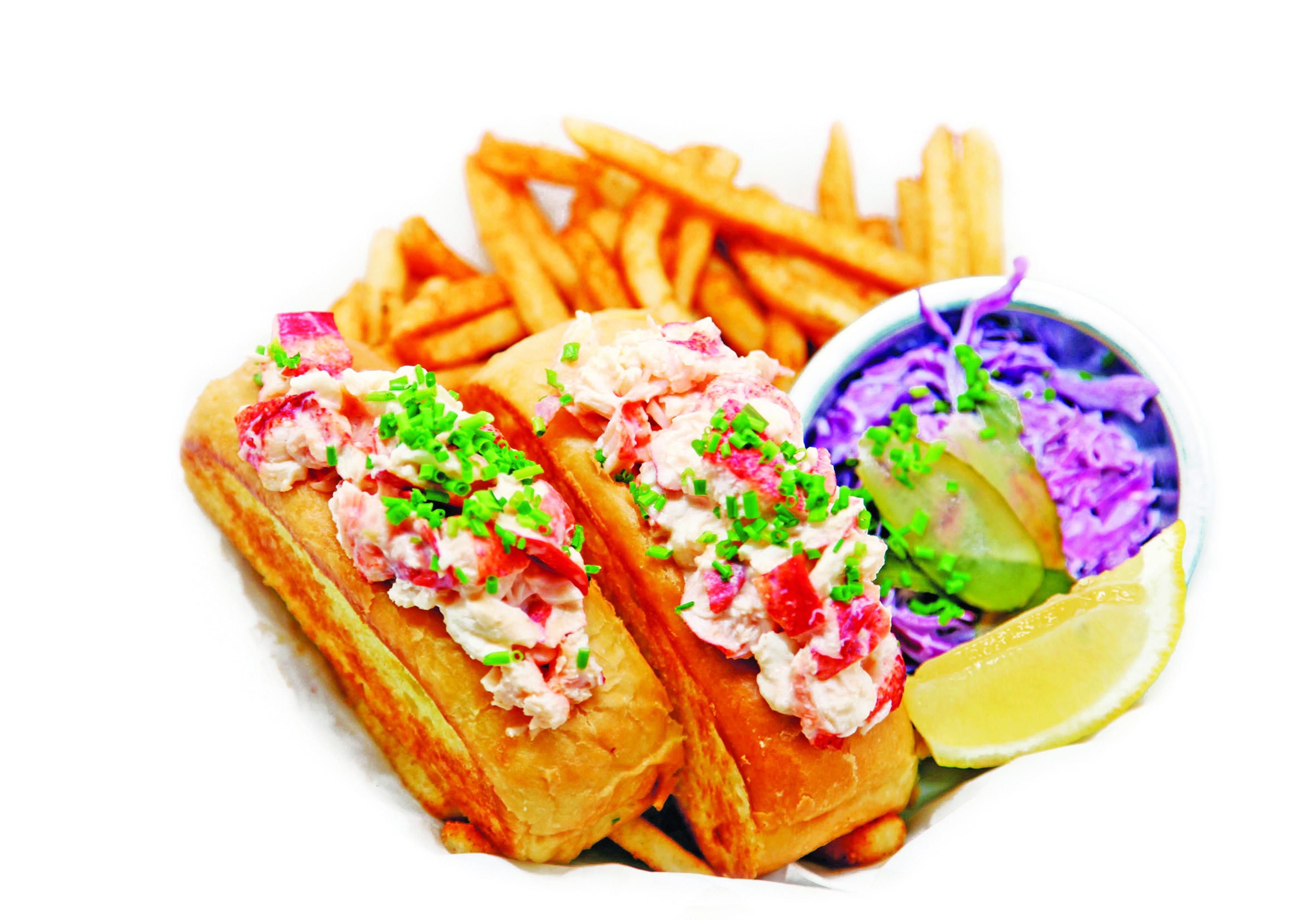 dc-lobsterroll