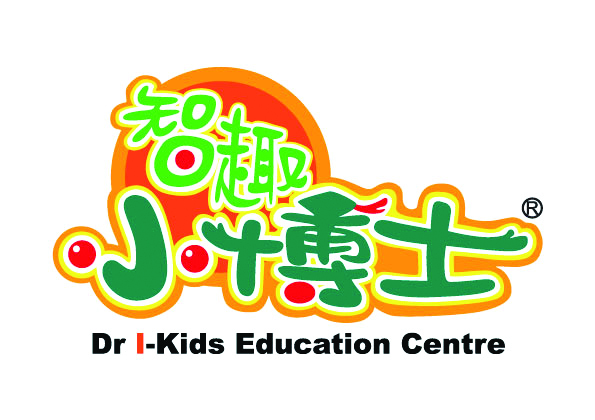 dr-kids-logo