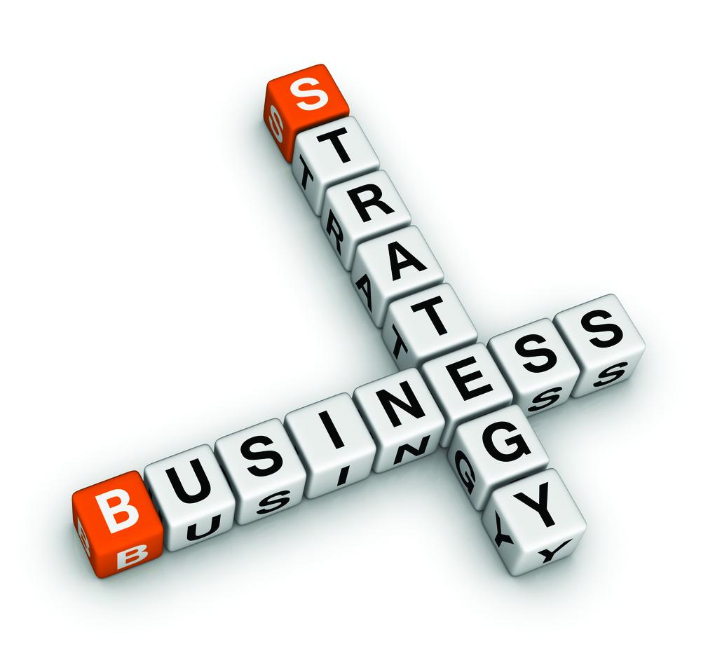 emyth-business-strategy-coach