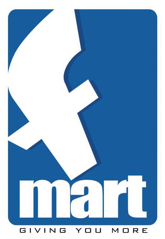 fmart-logo_tcm87-33771