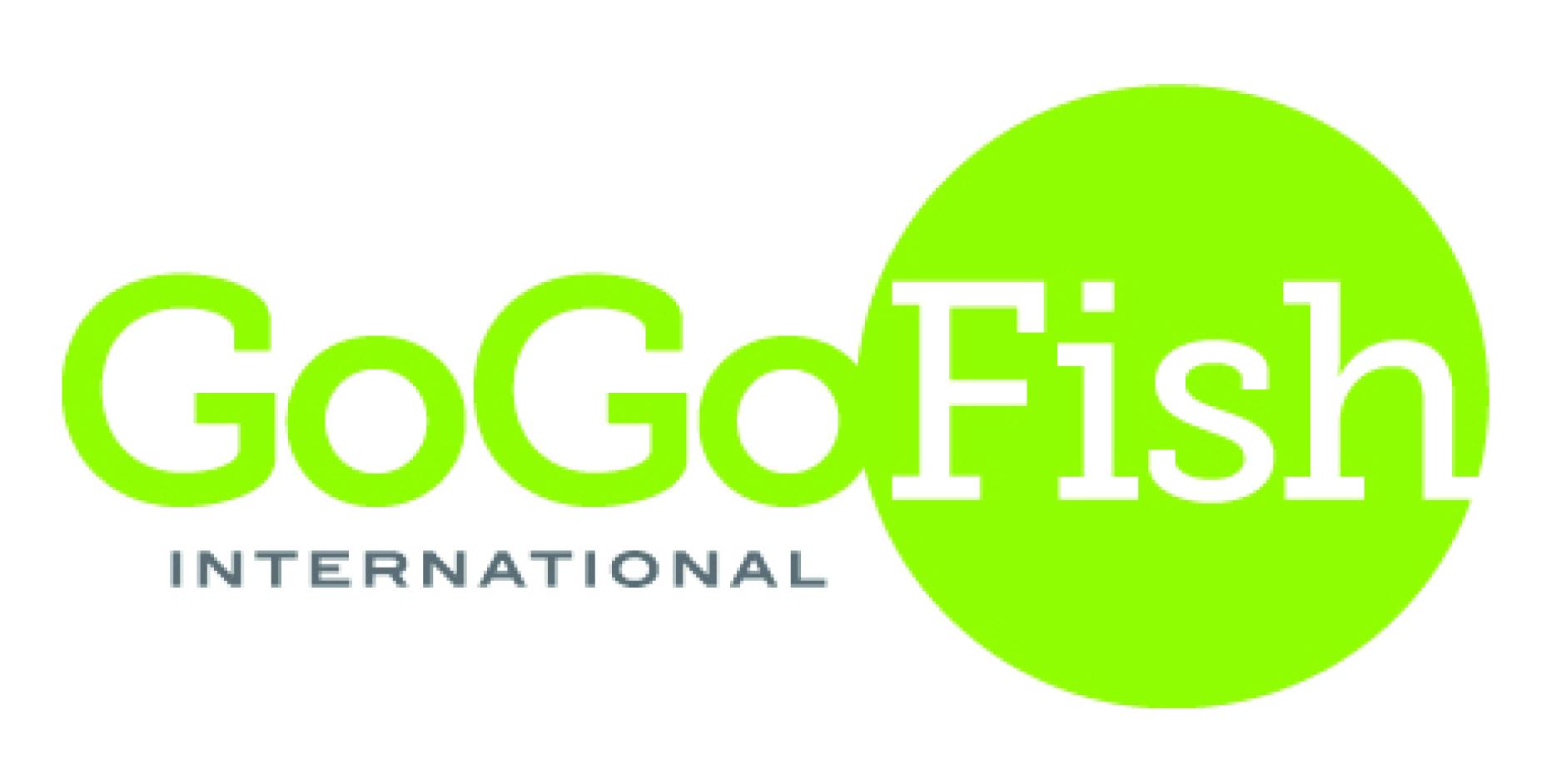 gogo-fish