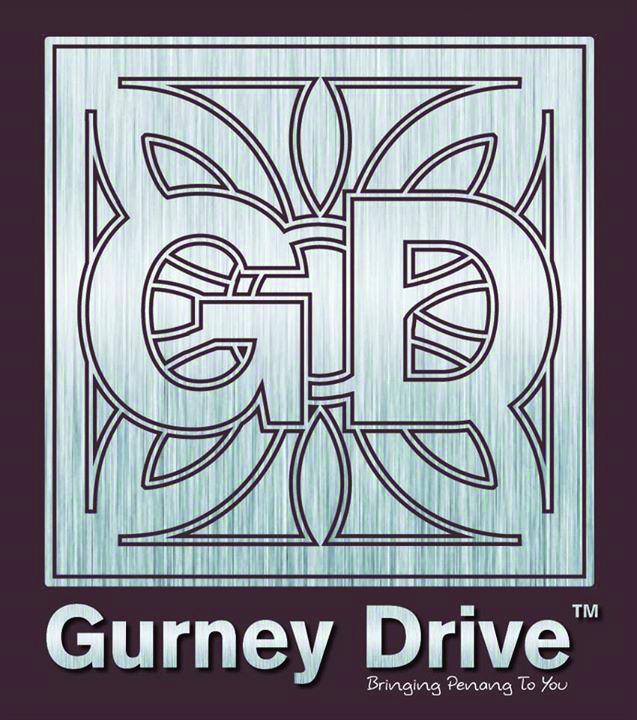 gurney_drive-logo
