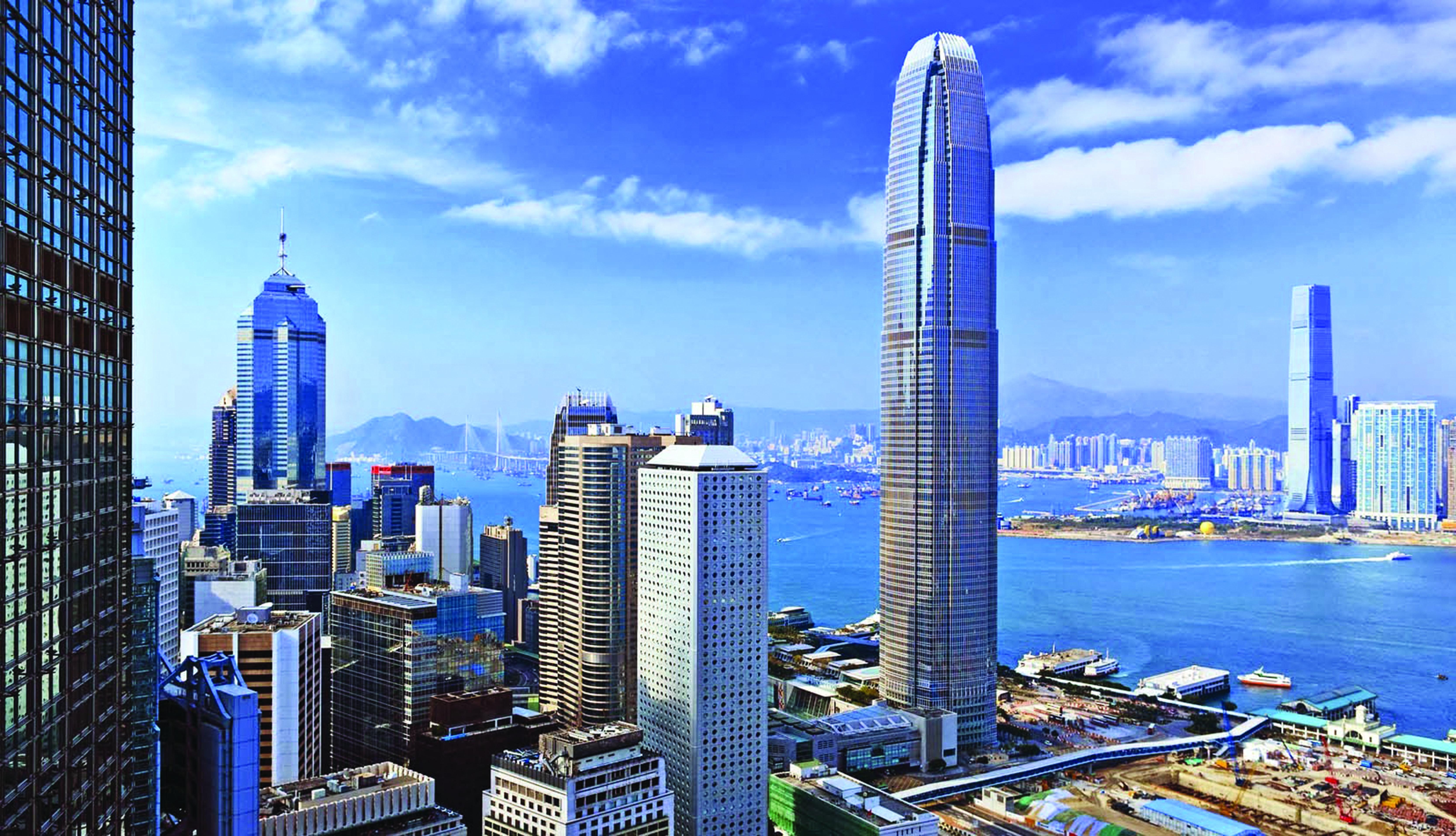hong-kong-city-skyscraper-resized