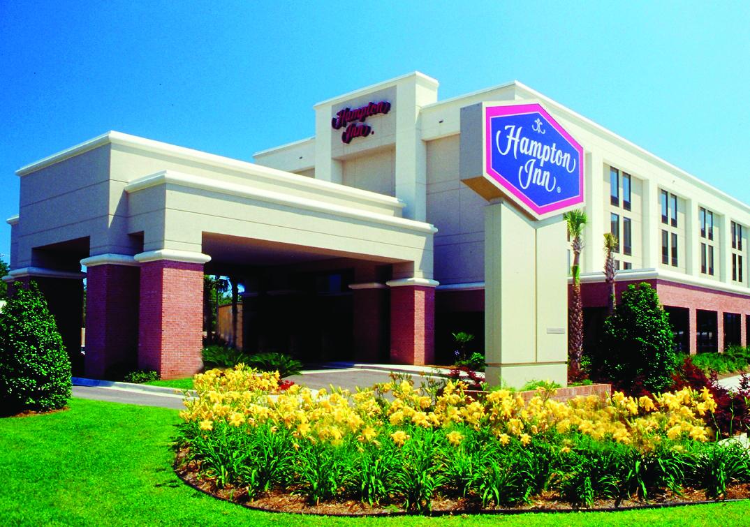 hotel-hamptoninnairport