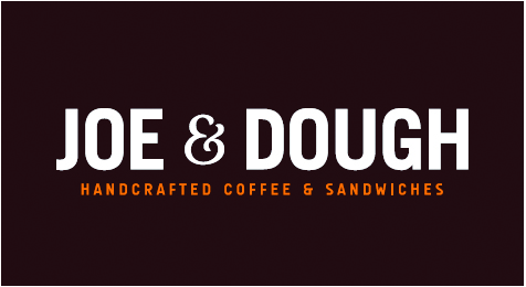 joe-dough