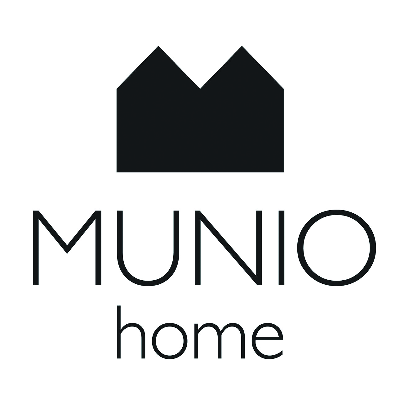 logo_munio-home-jpg-1