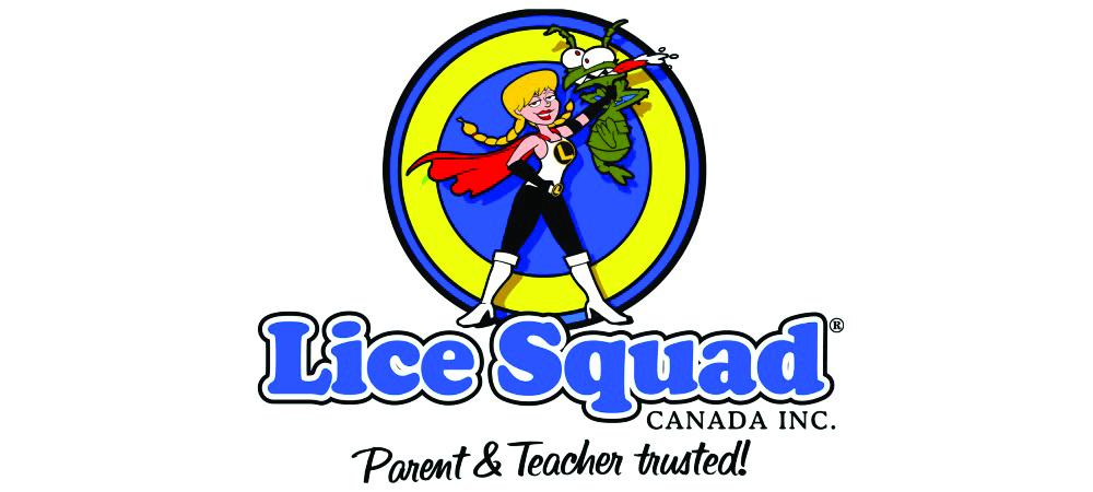 lice-squad
