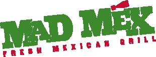 mad-mex-logo-1