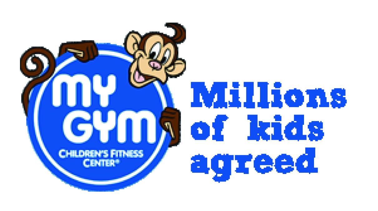 my-gym