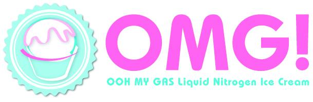 omg-logo_2