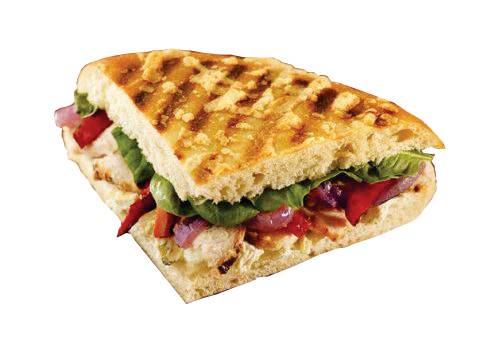 panera-turkey-artichoke-panini