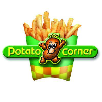 potato-corner