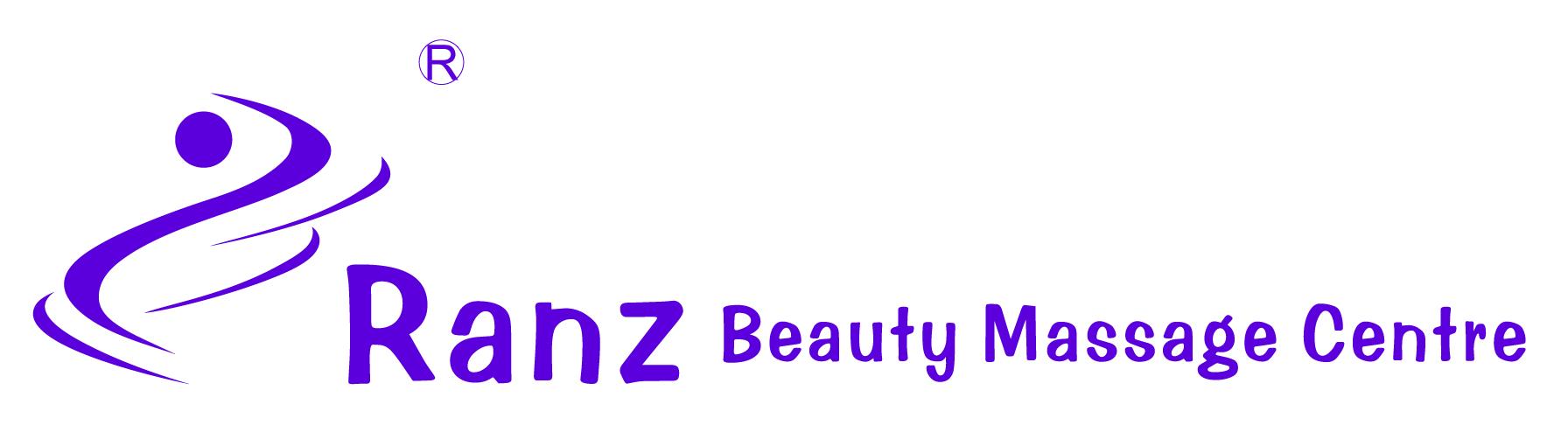 ranz-logo-01300