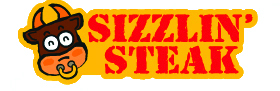 sizzlin-steak