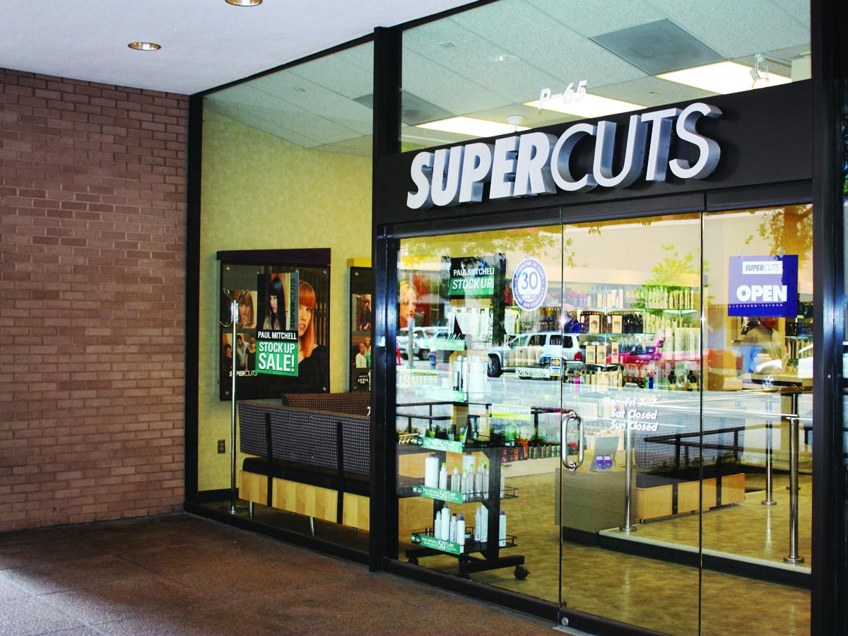 supercuts_exterior-1-2