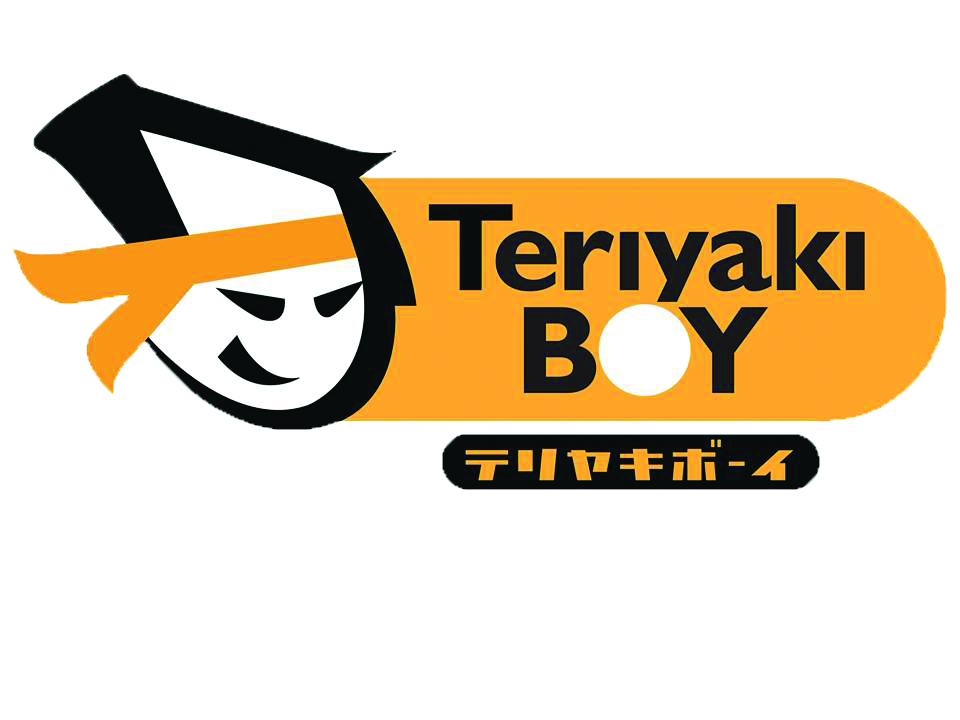 teriyaki-boy