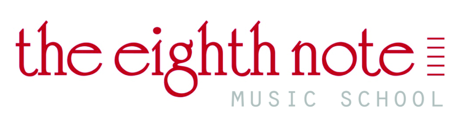 the-eight-note