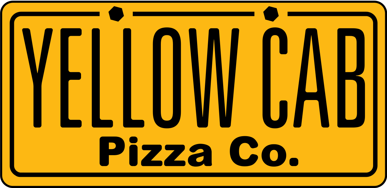 yellow_cab_pizza_logo