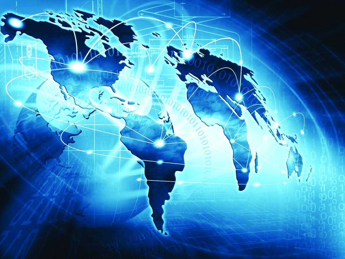 bigstock-best-internet-concept-of-globa-15990899