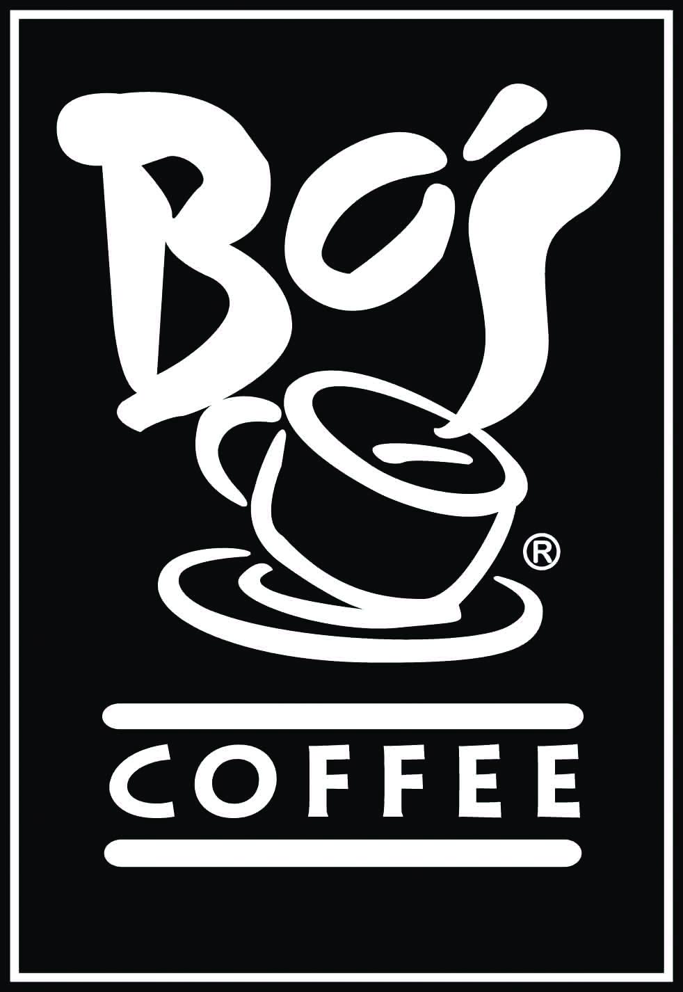 bos_coffee