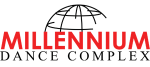 logo-mdc-site1