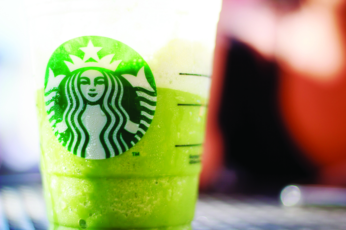 starbucks-drink