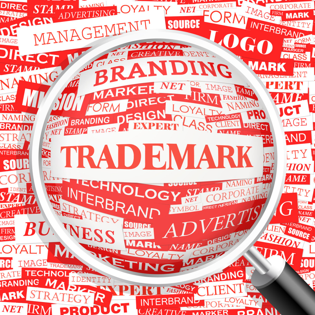 trademark-registration-singapore-1024x1024