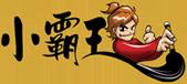 xiaobarwang-logo