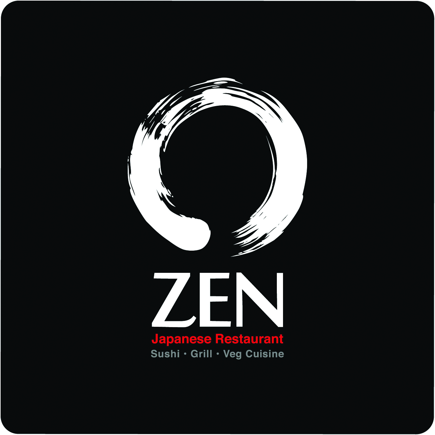 zen-4