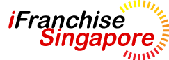 Franchise Singapore – Franchising Opportunities In Singapore