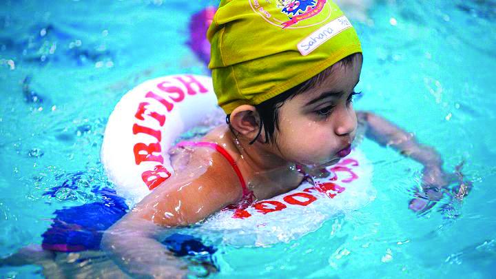 103610270-british-swim-school-720x405