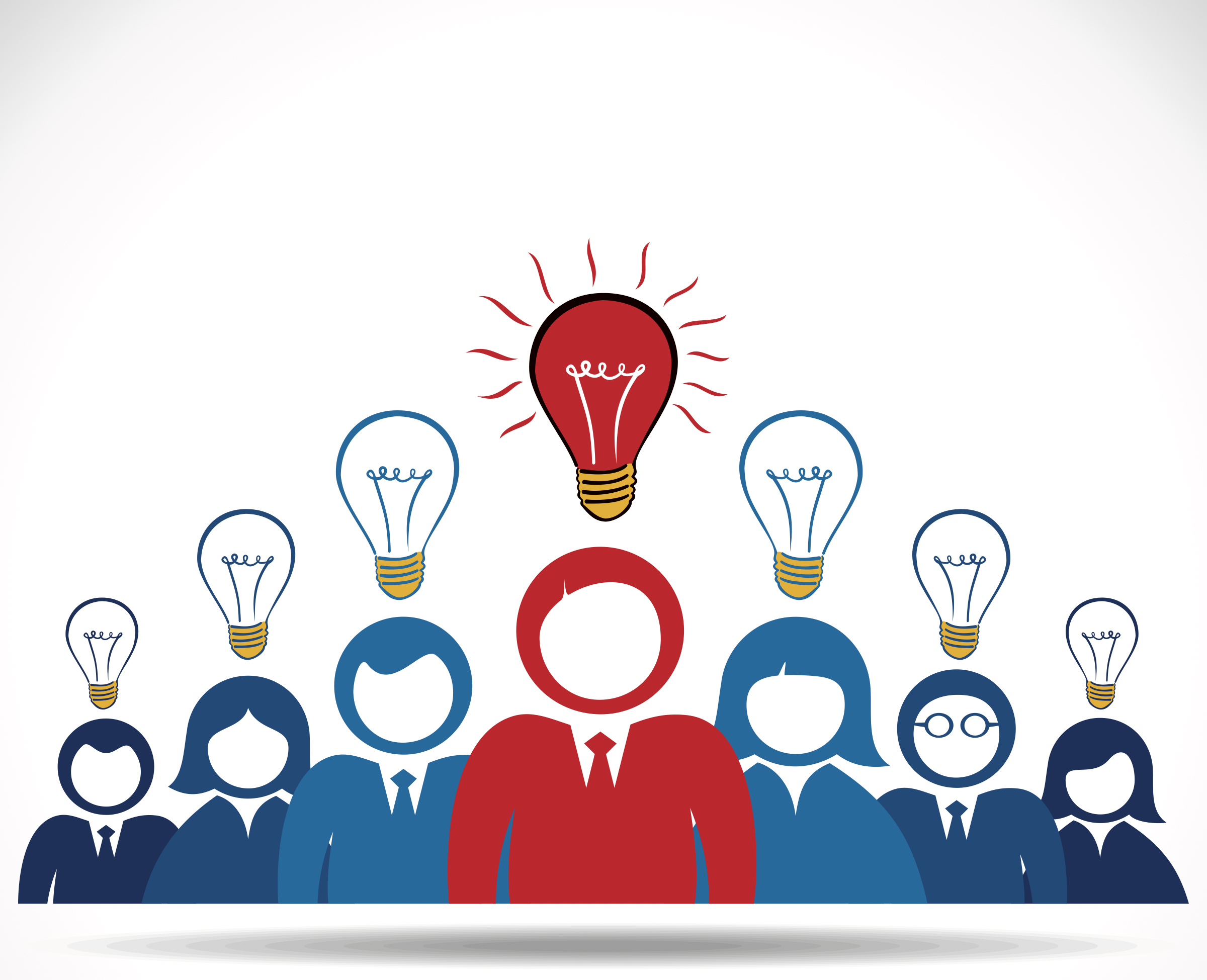 7-ventures-7-eleven-steps-into-venture-capital-business