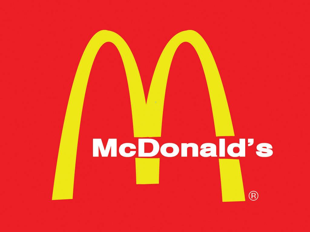 9daa9-mcdonalds