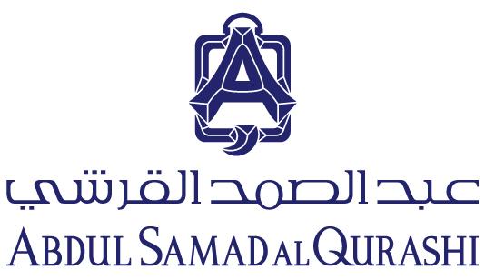 abdul-samad-al-qurashi-logo