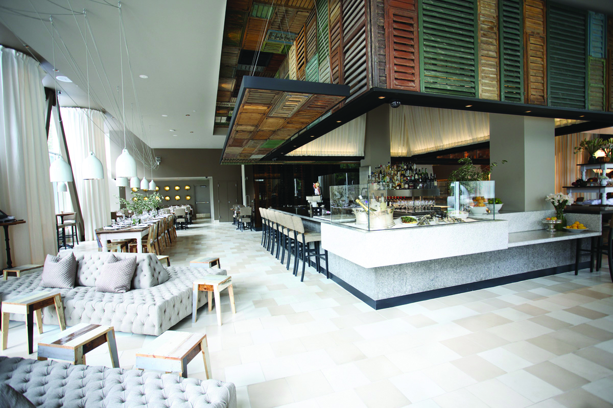 archisene-restaurant-interior-design