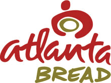atlanta_bread_company