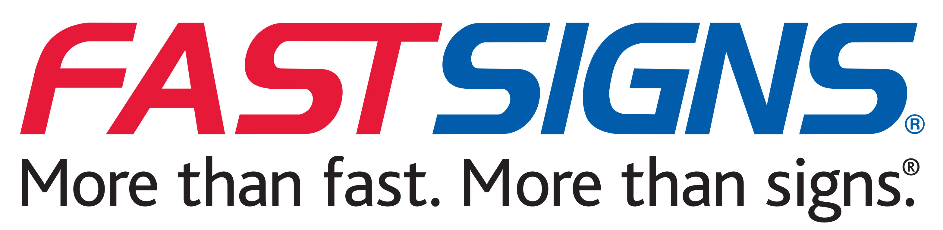 fast-signs-logo