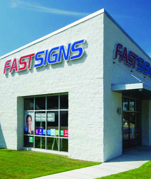 fastsigns-advertorial-new-2