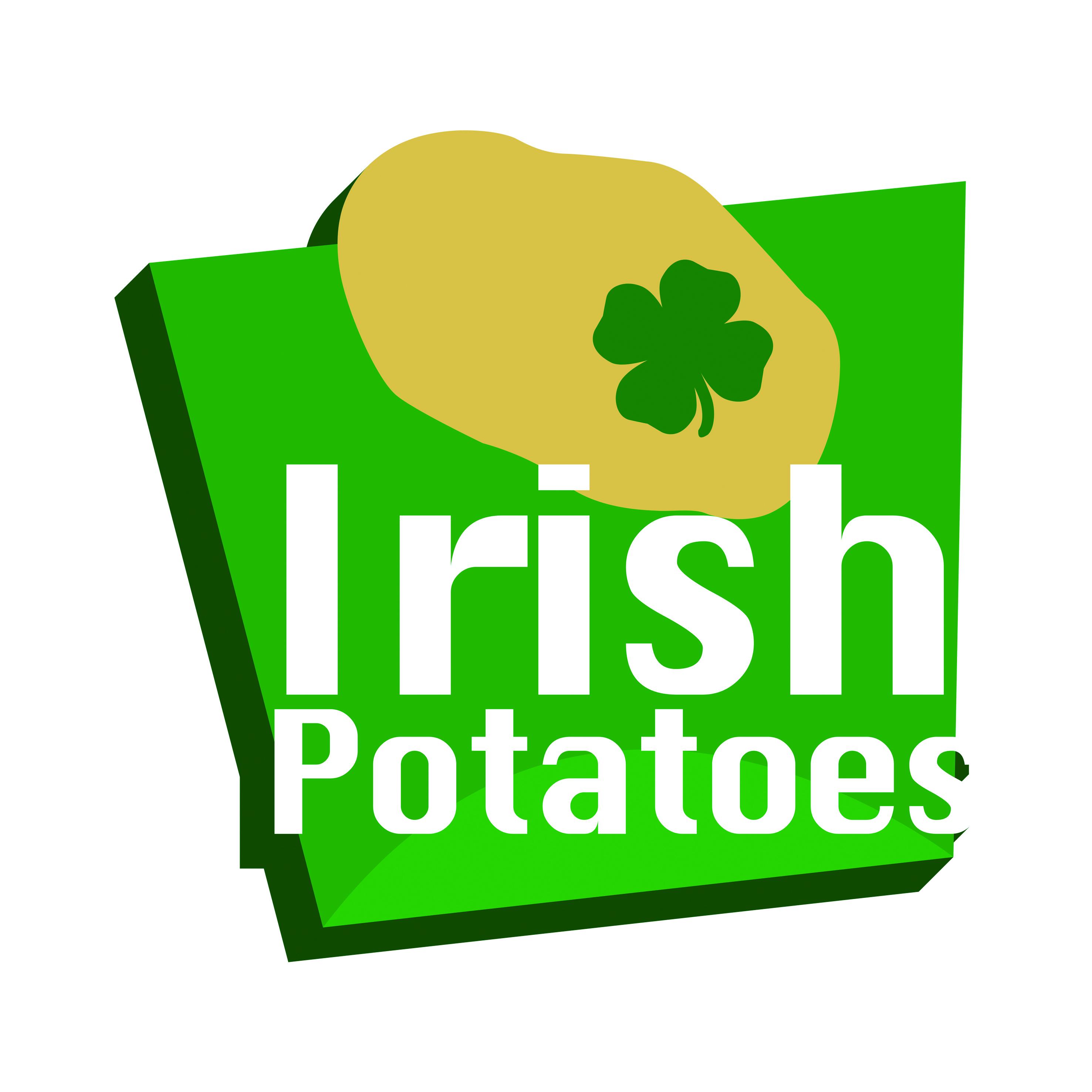 irish-potatoes-logo