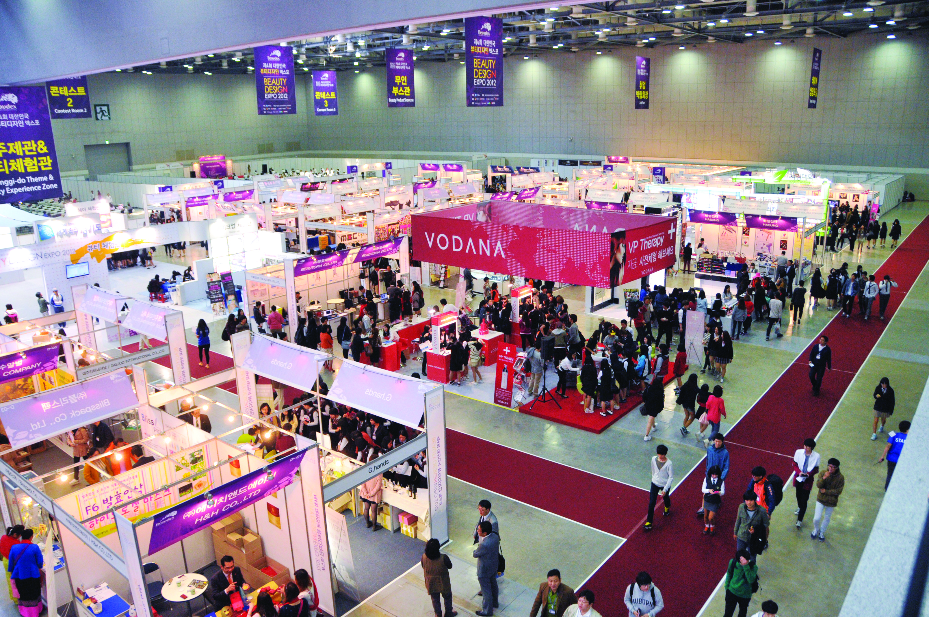kore-beauty-expo-2013-photo