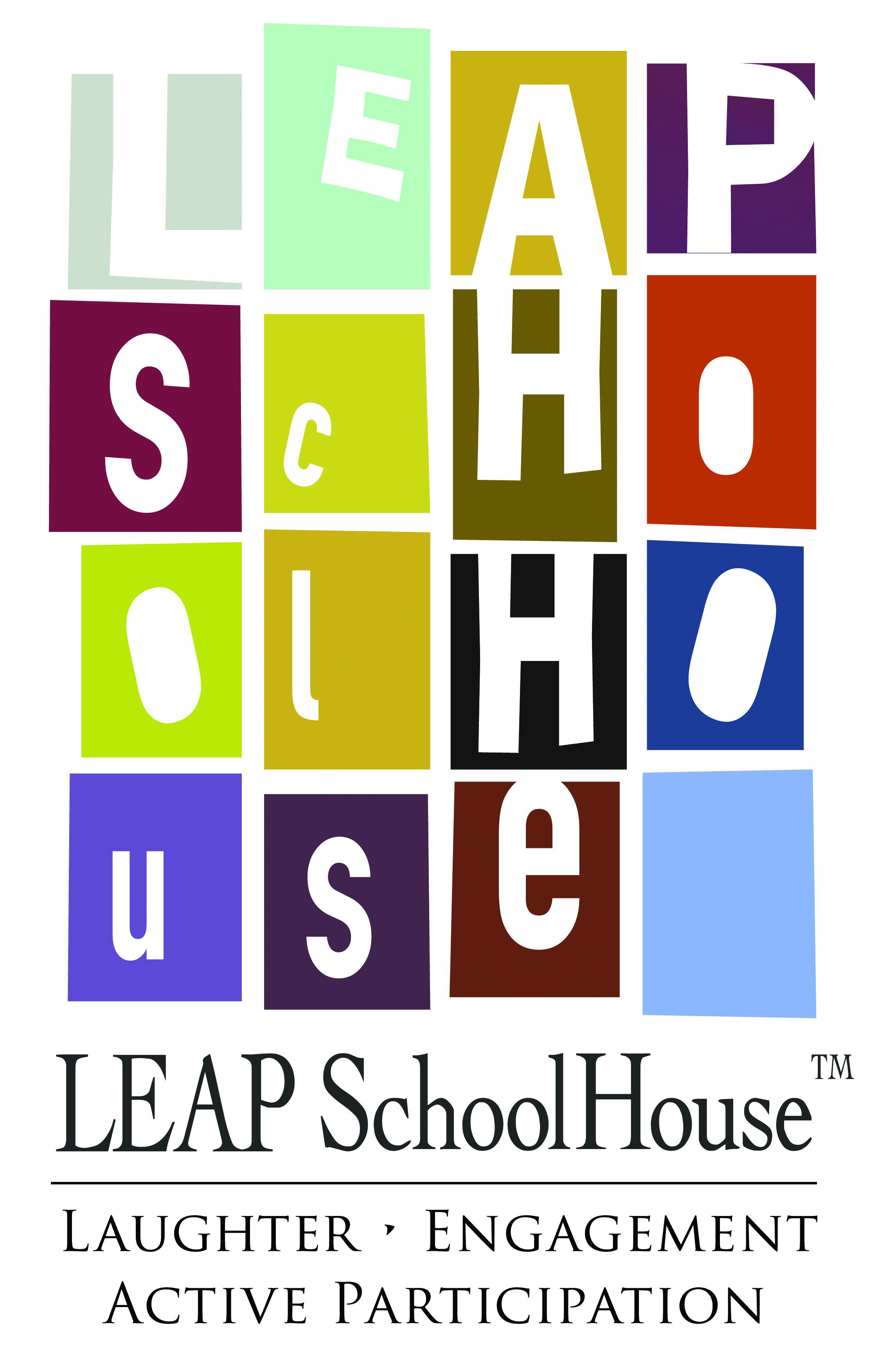 leap-logo-vertical