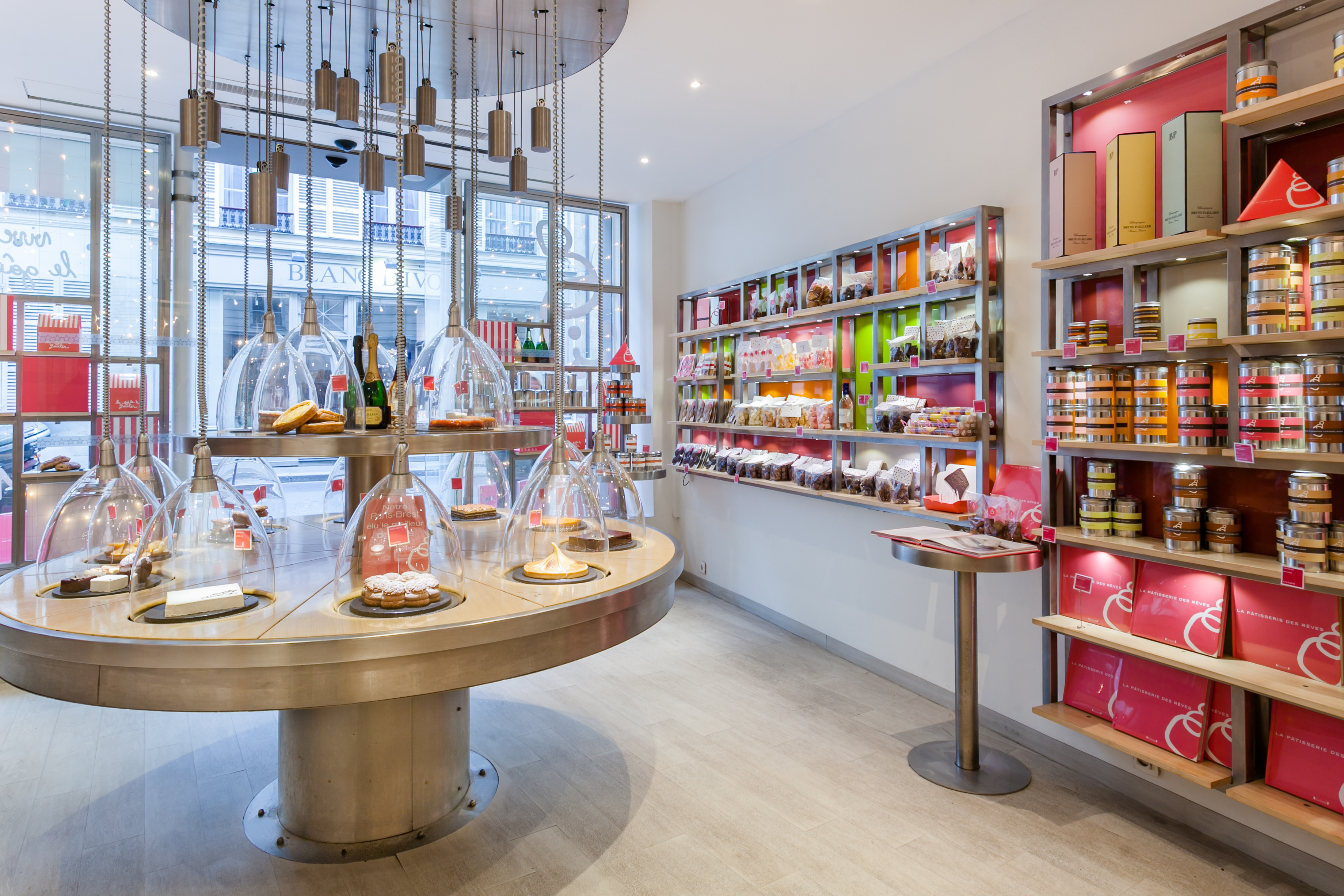 la-patisserie-des-reves-boutique-2