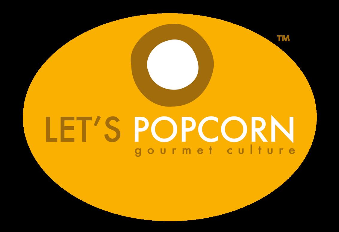 lets-popcorn-logo