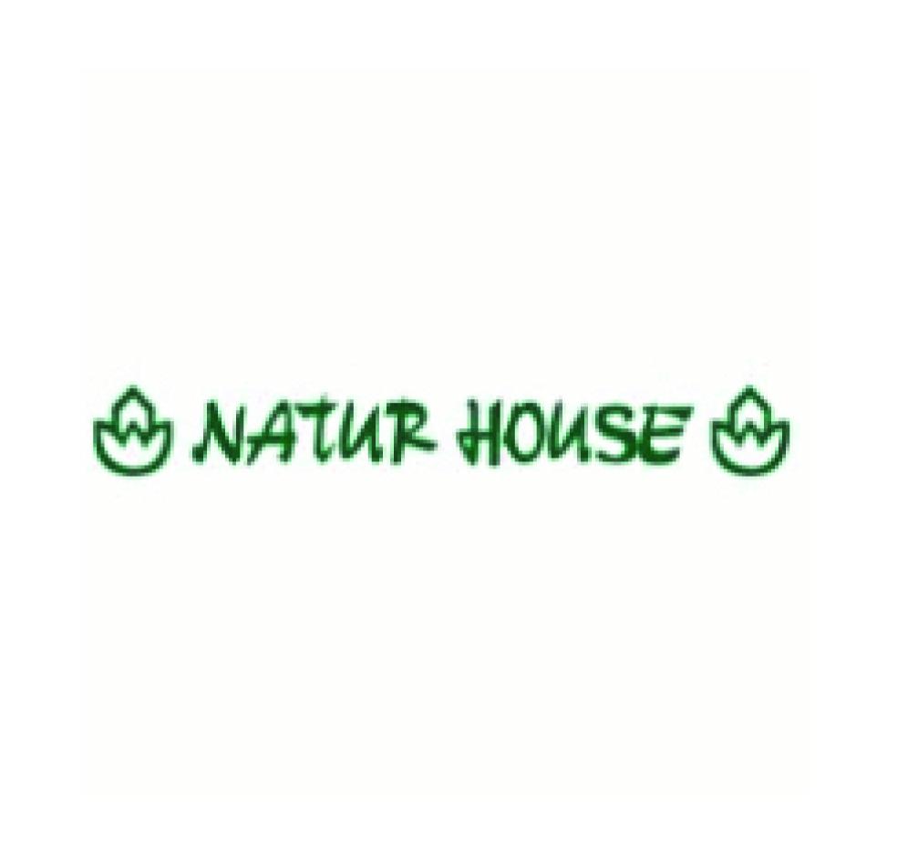 natur-house