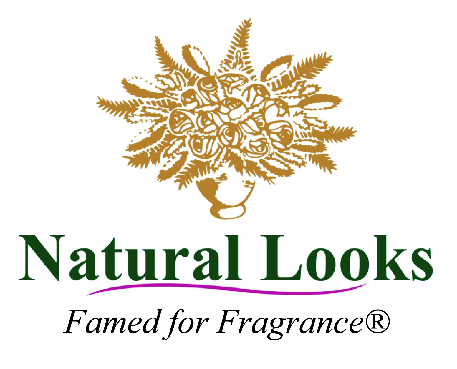 natural-looks